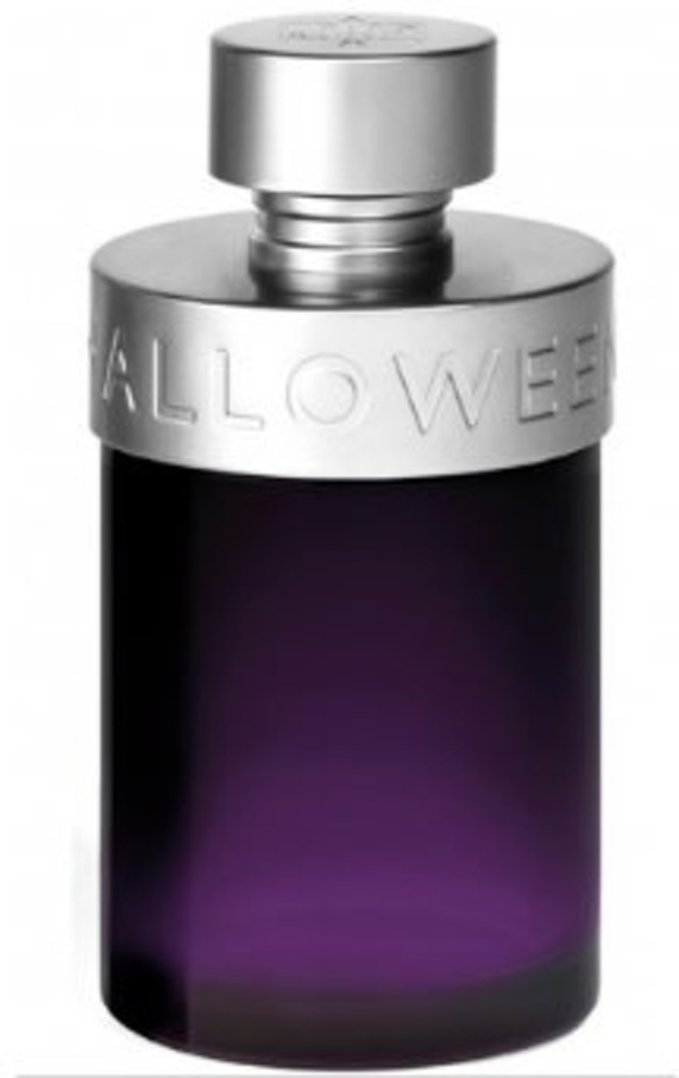 Halloween By Jesus Del Pozo Edt Spray 200 ml - Fragrances For Men