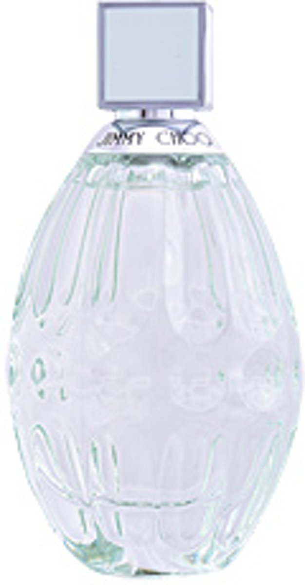 J.CHOO FLORAL JIMMY CHOO FLORAL EDT 90 ML V