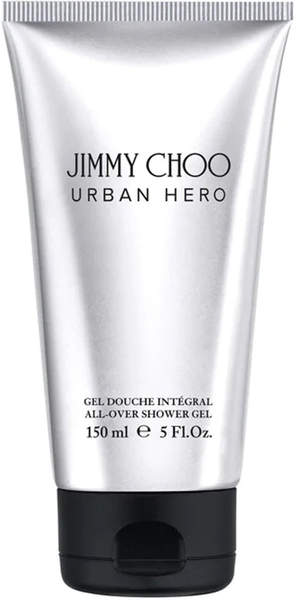 Jimmy Choo Urban Hero Douchegel 150 ml