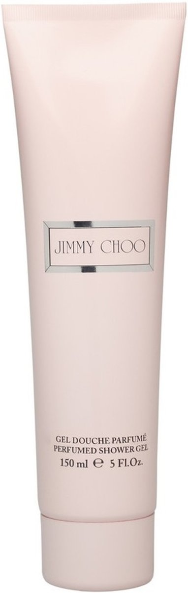 Jimmy Choo Woman Shower Gel 150 ml