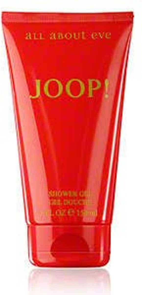 Joop! All About Eve - 150 ml - Douchegel