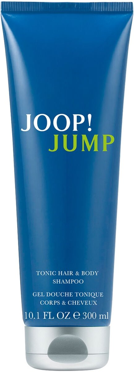 Joop! Jump Douchegel 300 ml