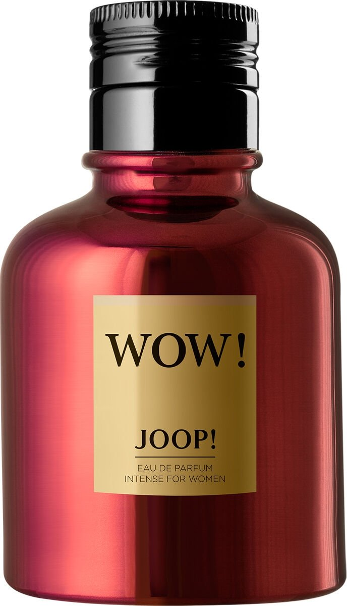 Joop! Wow Intense Eau de parfum - 60 ml - Damesparfum