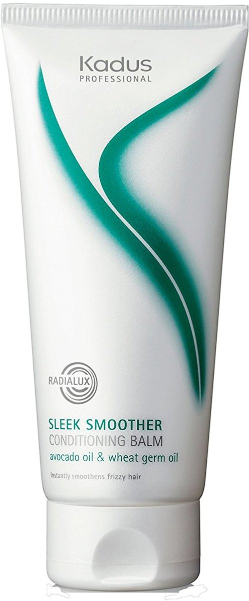 Kadus Professional - Smooth Conditioning Balm 200 ml