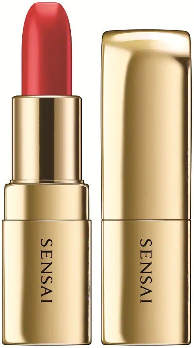 SENSAI The Lipstick Lipstick 4 gr