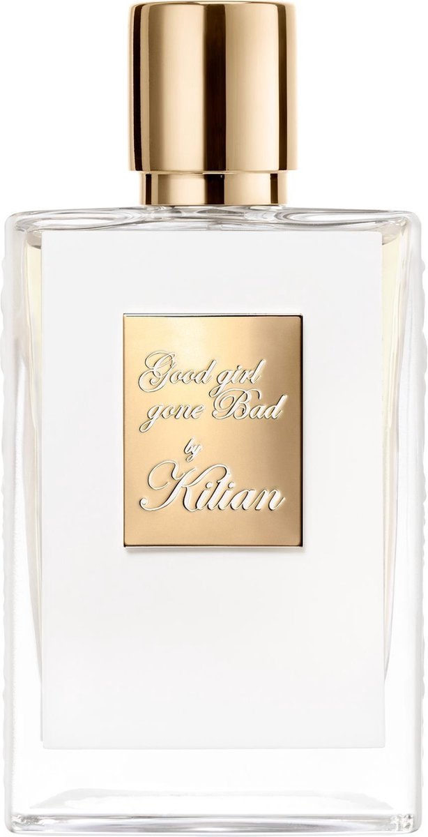 Good Girl Gone Bad by KILIAN Eau de Parfum 50ml spray