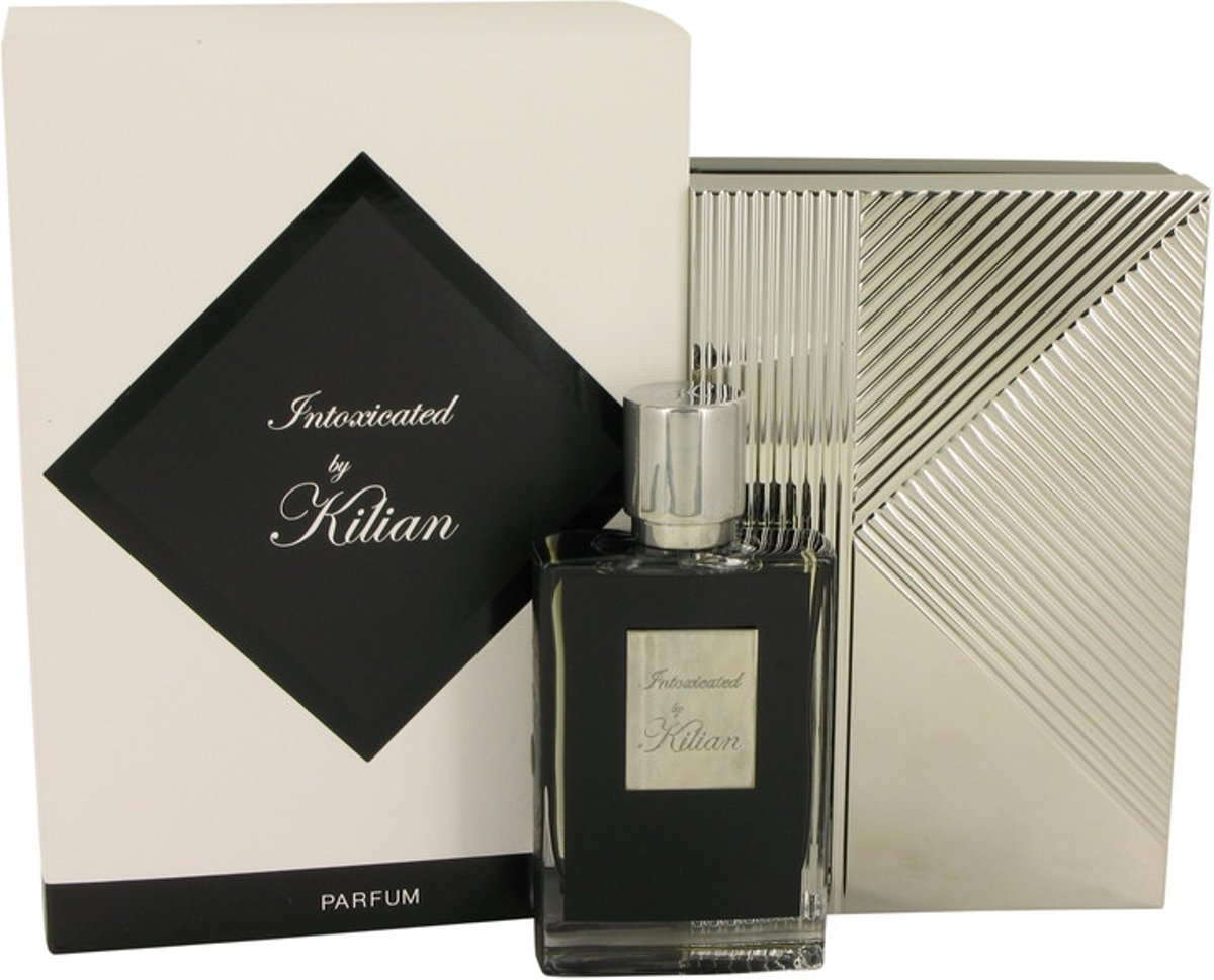 Kilian Intoxicated Eau de Parfum 50ml
