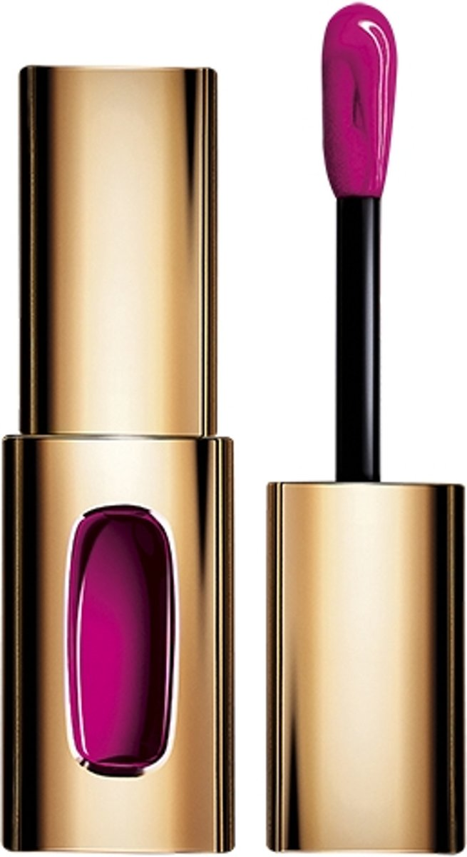 L'Oréal Paris Color Riche Extraordinaire - 401 Mauve - Lippenstift