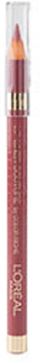 L'Oréal Paris Color Riche LipLiner Couture - 302 Bois de Rose - Lippotlood