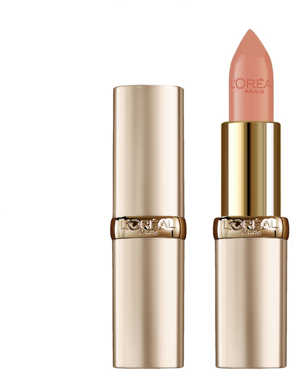 L'Oréal Paris Color Riche Lippenstift - 231 Sepia