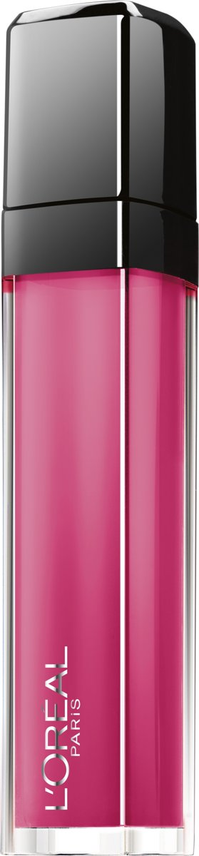 L'Oréal Paris Infallible Le Gloss - 504 My Sky Is The Limit - Lipgloss