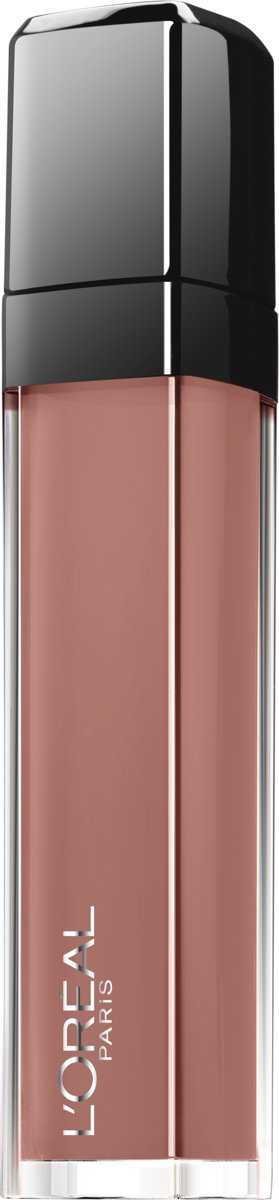 L'Oréal Paris Infallible Le Gloss Lipgloss - 507 Resist Me