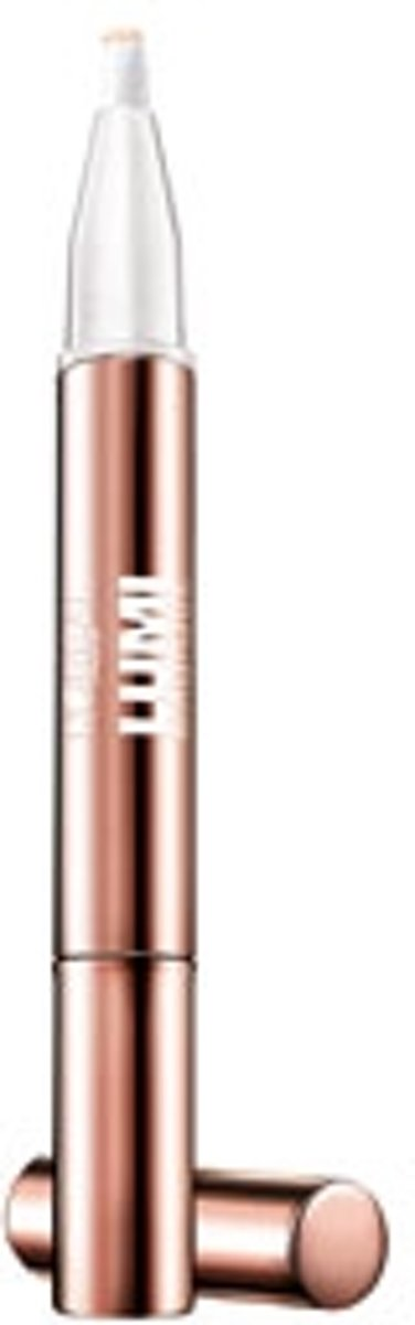 L'Oréal Paris Lumi Magique - Medium - Concealer