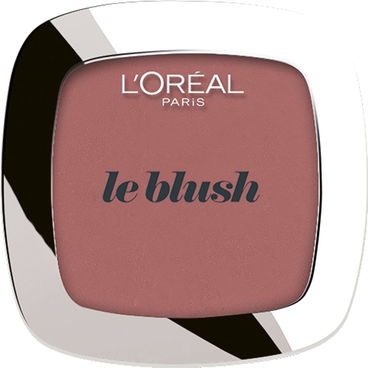L'Oréal Paris True Match - 150 Rose Sucre DOrge - Blush