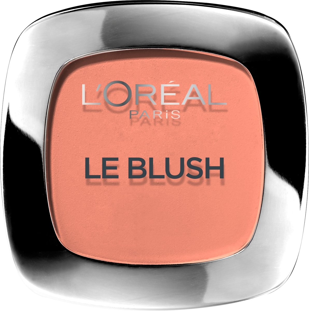 L'Oréal Paris True Match - 160 Pêche - Blush