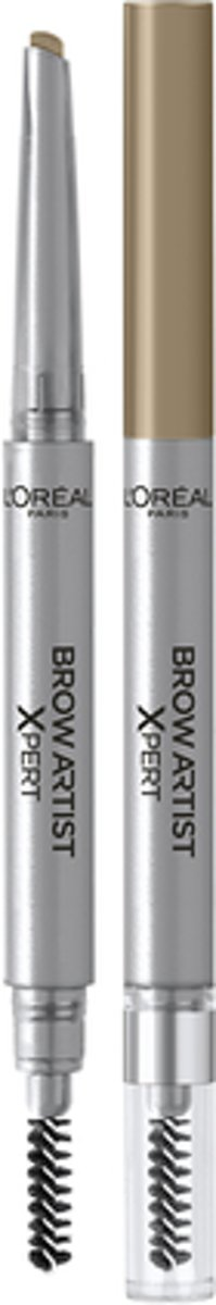 LMU Brow Artist Xpert Nu 103 WARM BLOND