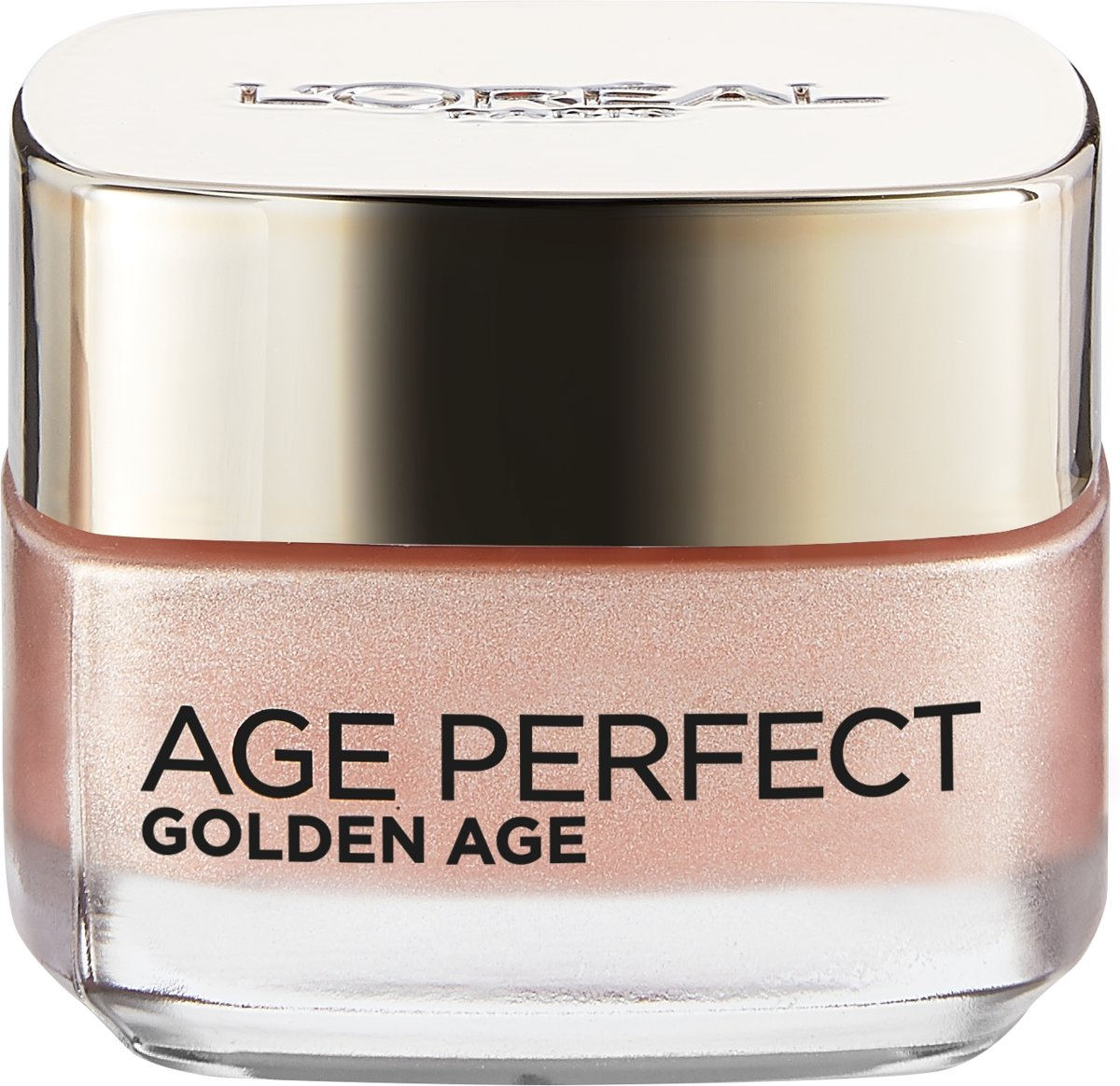 LOréal Paris Age Perfect Golden Age Oogcrème