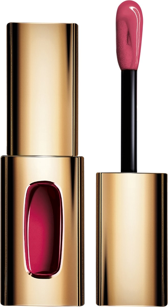 LOréal Paris Color Riche Extraordinaire - 201 Rose Symphony - Lippenstift