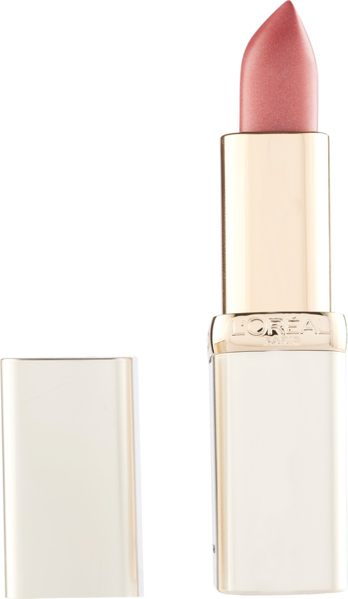 LOréal Paris Color Riche Lippenstift - 226 Rose Glace