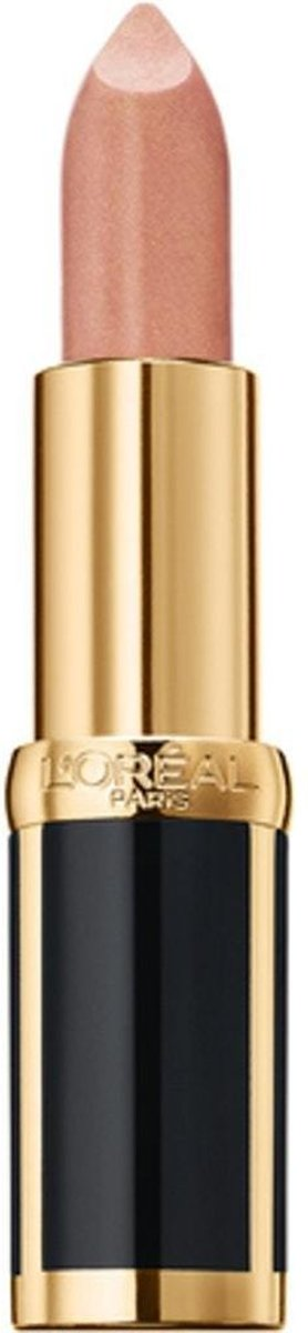 LOréal Paris Color Riche x Balmain - 356 Confidence - Lippenstift - LIMITED EDITION