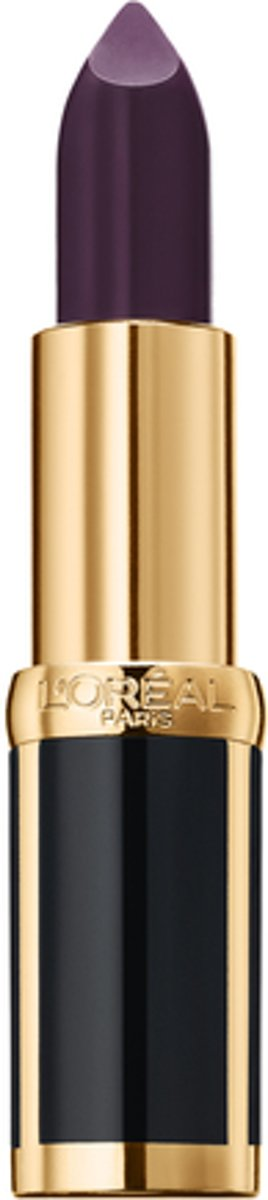 LOréal Paris Color Riche x Balmain - 468 Liberation - Lippenstift - LIMITED EDITION