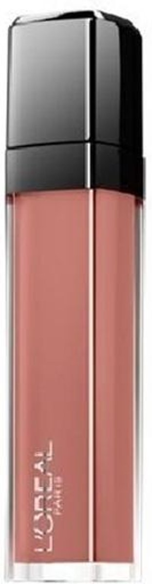 LOréal Paris Infallible Le Gloss - 401 Amen