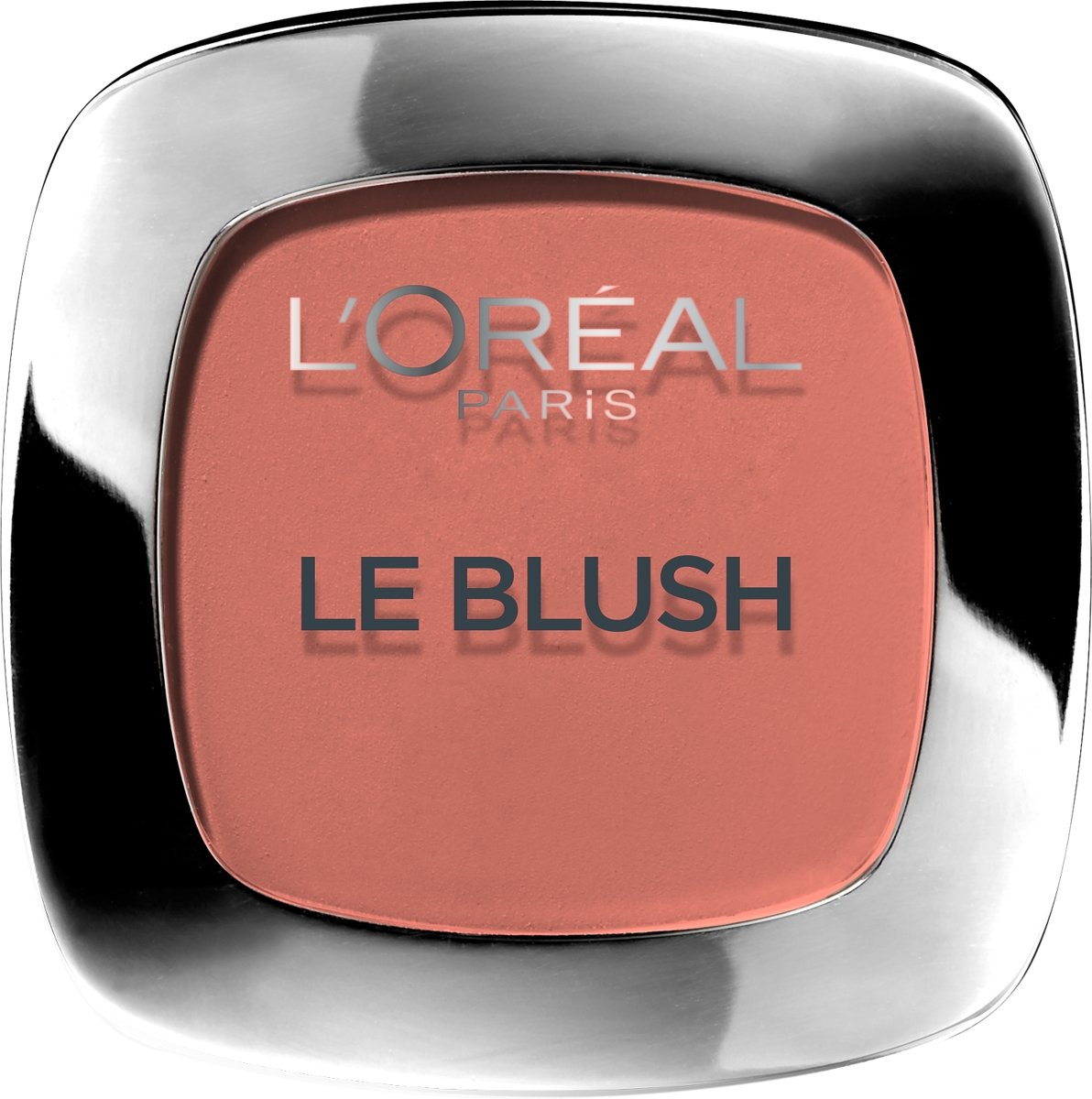 LOréal Paris True Match Blush - 145 Bois De Rose