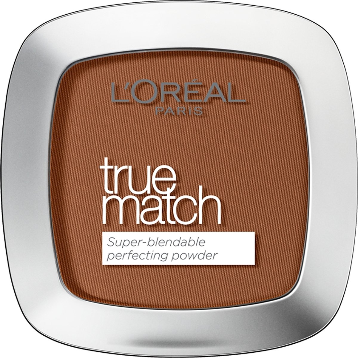 LOréal Paris True Match Poeder - N9 Deep Neutral