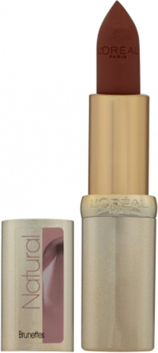 LOreal Paris Color Riche Natural - 230 Pashmina Lippenstift