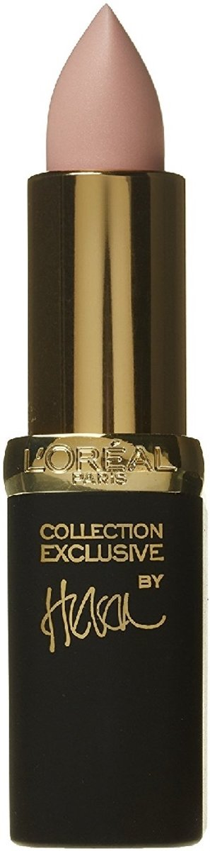 LOreal Paris Lippenstift - Collection Exclusive Helen Delicate Rose