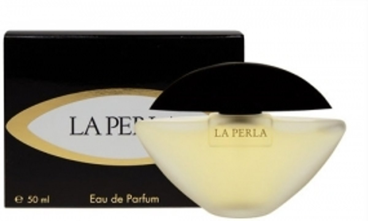 La Perla for Women - 80 ml - Eau de toilette