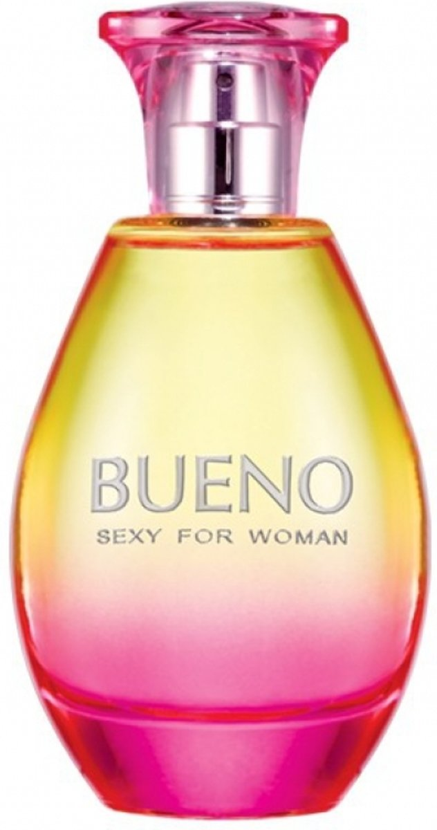 La Rive Bueno Eau de Parfum Spray 90 ml