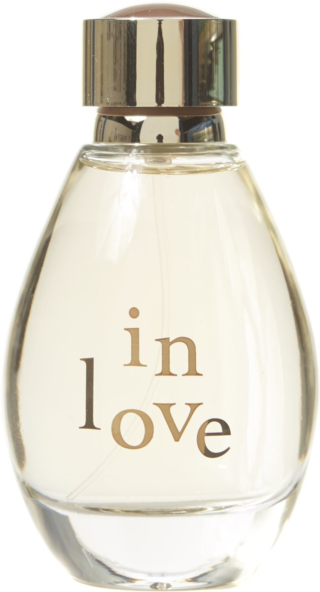 La Rive In Love Eau de Parfum Spray 90 ml