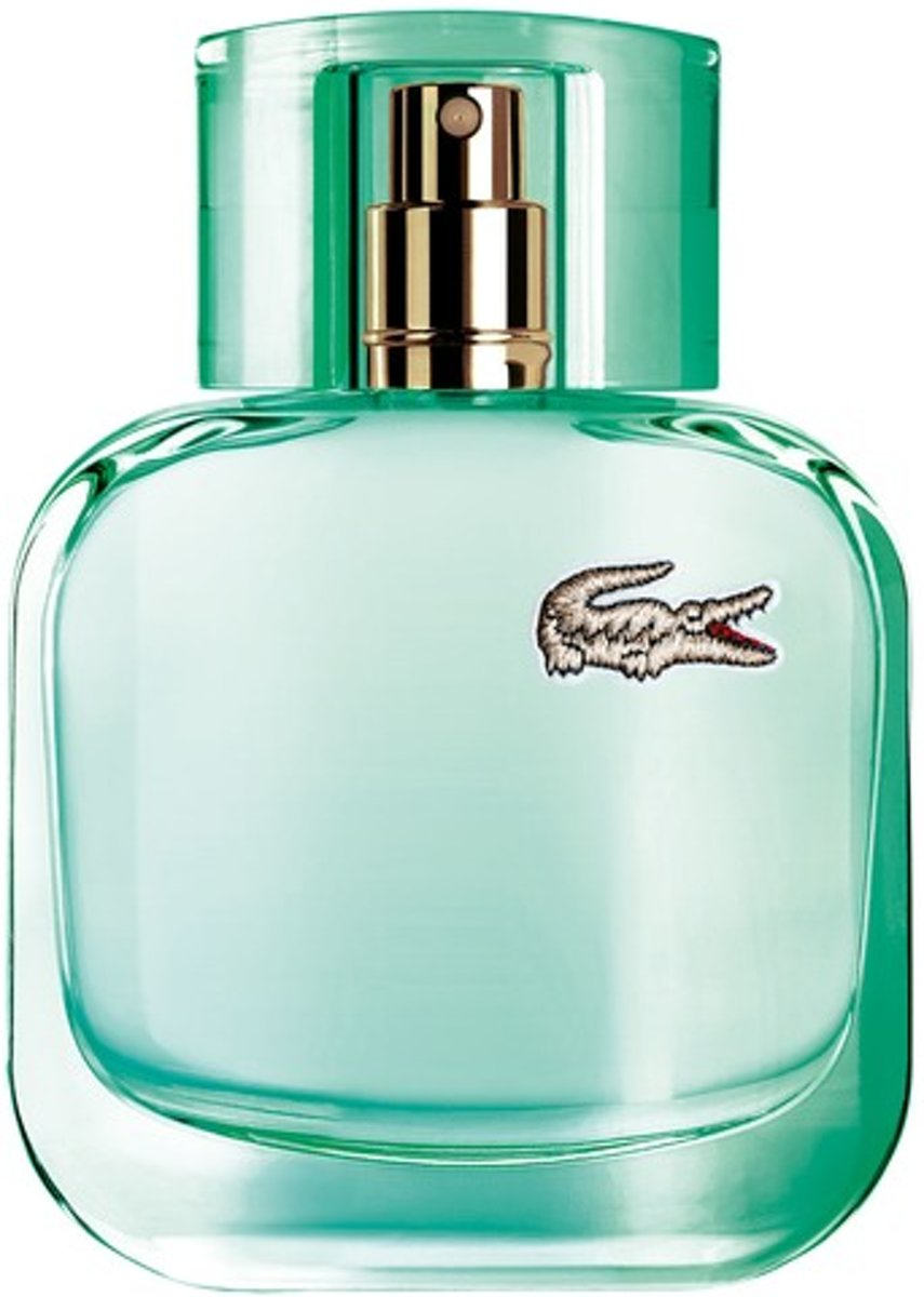 Lacoste L.12.12 Elle Natural 30 ml