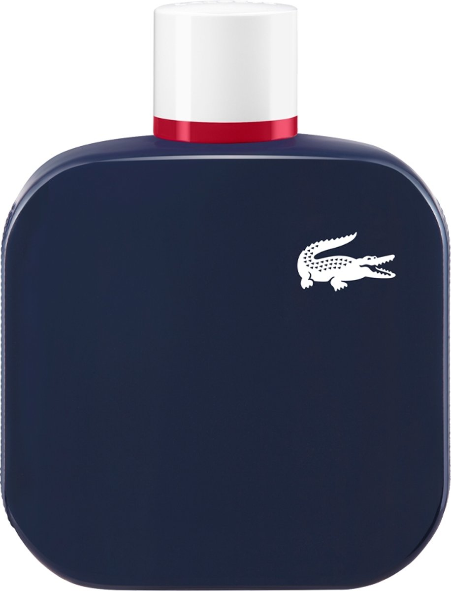 Lacoste L12.12. FRENCH PANACHE POUR LUI edt spray 100 ml