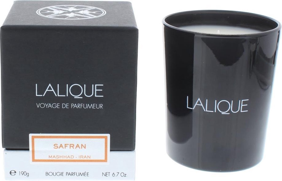 Lalique For Women 190