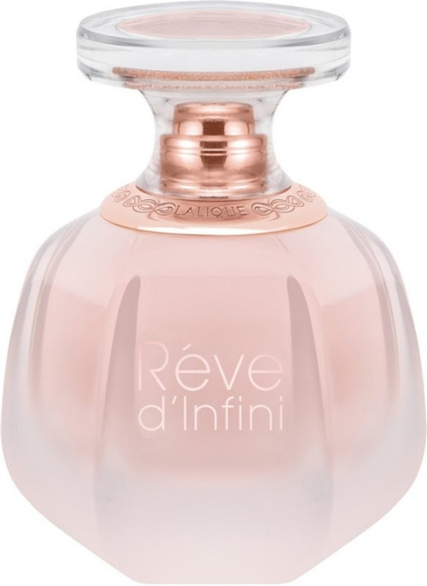 Lalique reve dinfini edp 100 ml spray