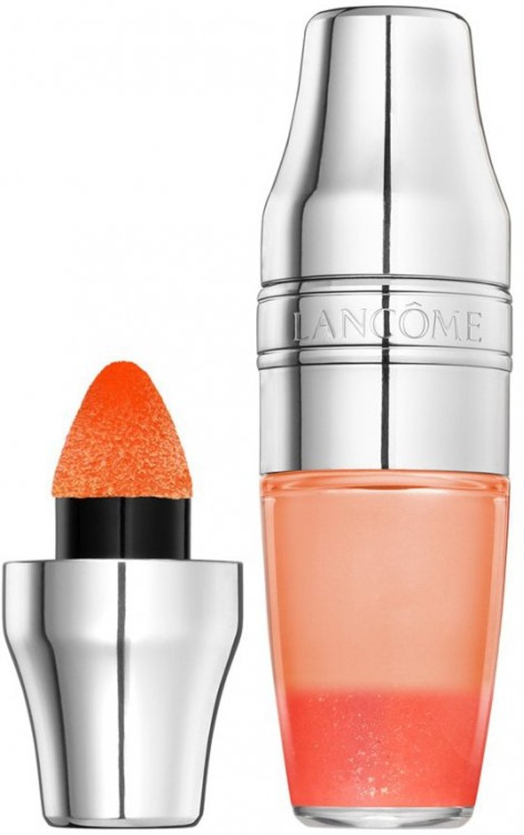 Lancôme Juicy Shaker Lip Gloss 5.3 ml - 102 - Apri-Cute