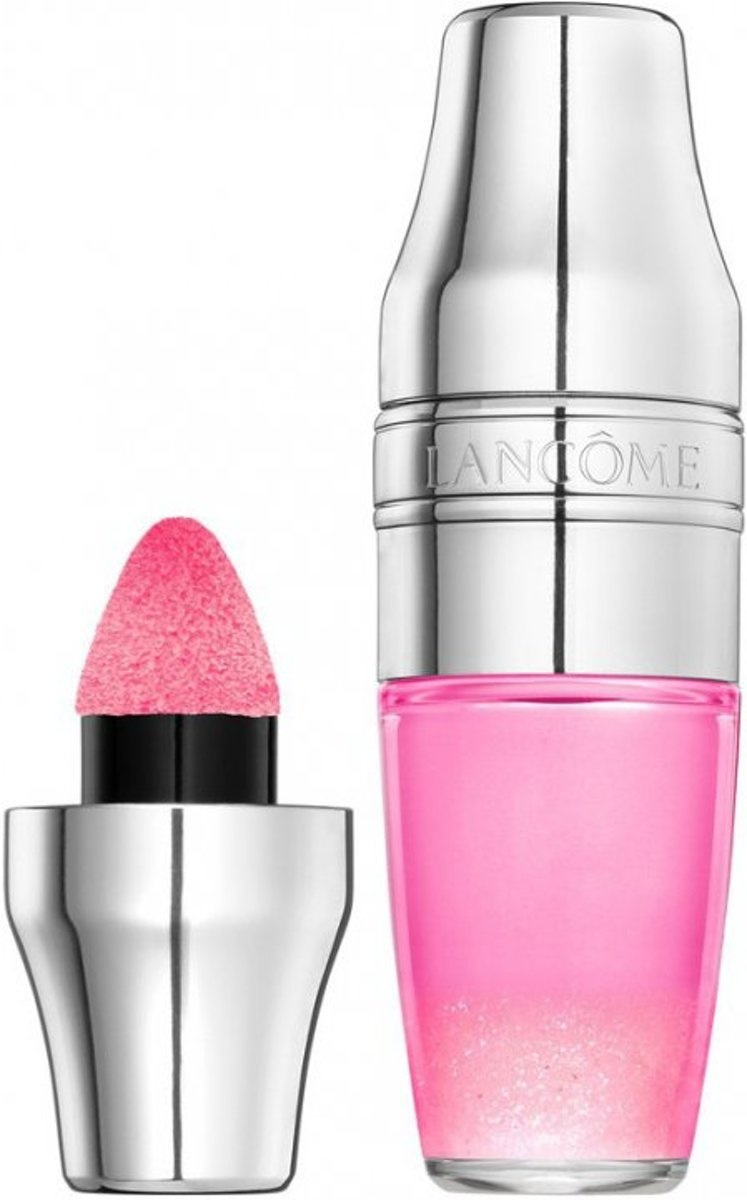 Lancôme Juicy Shaker Lip Gloss 5.3 ml - 300 - Lemon Explosion