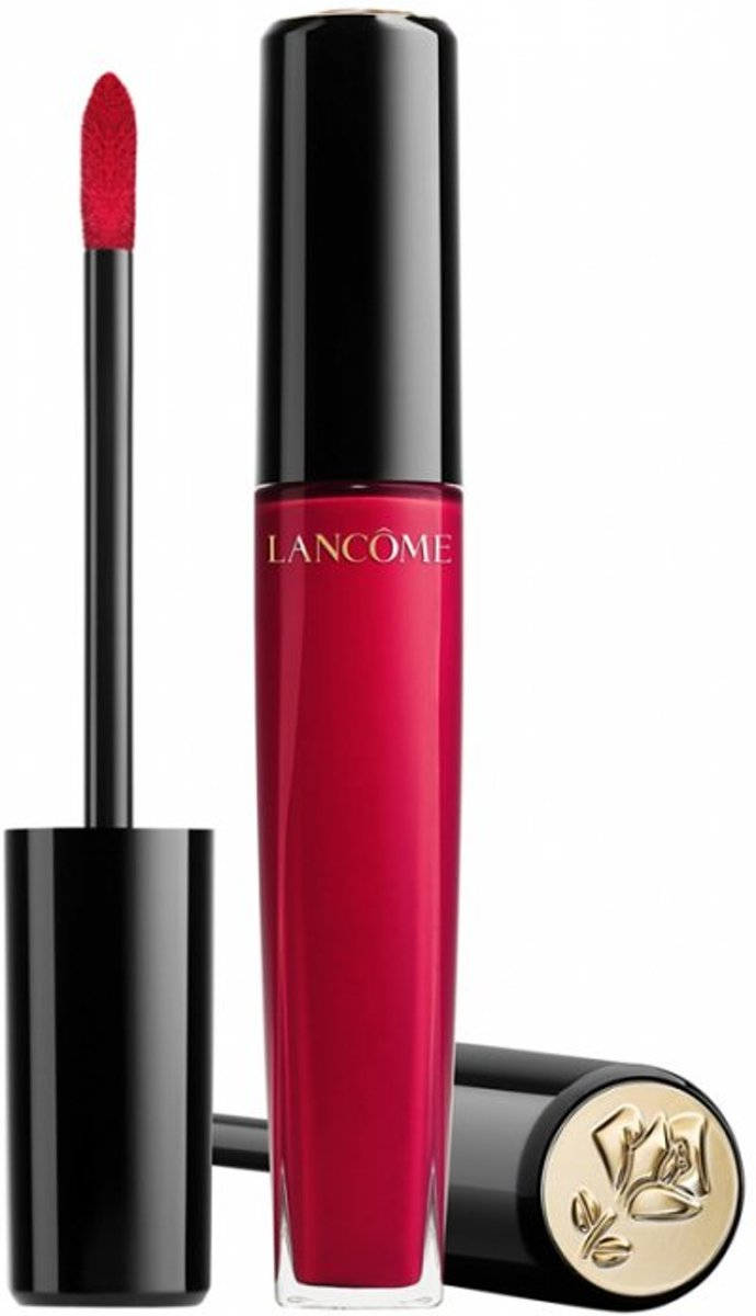 Lancôme LAbsolu Gloss Cream Lipgloss 8 ml - 382 - Graffiti