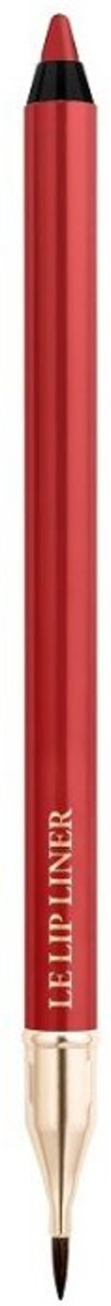 Lancôme Le Lip Liner Lip Potlood 1.2 gr - 369 - Vermillion