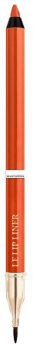 Lancôme Le Lip Liner Lippotlood 1 gr - 66 - Orange Sacre