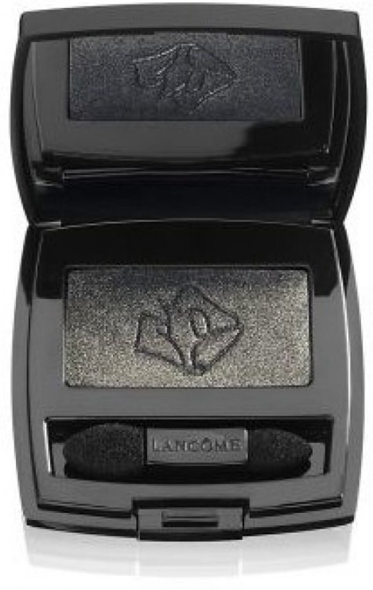 Lancôme Ombre Hypnôse Mono Pearly Oogschaduw 1 st - 300 - Perle Grise