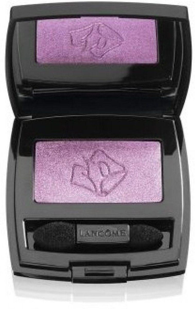 Lancôme Ombre Hypnôse Mono Pearly Oogschaduw P203 Rose Perlee