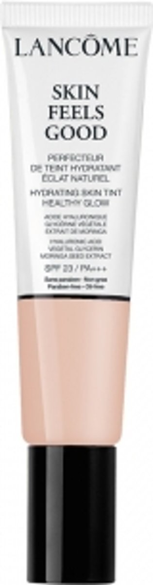 Lancôme Skin Feels Good Foundation 32 ml