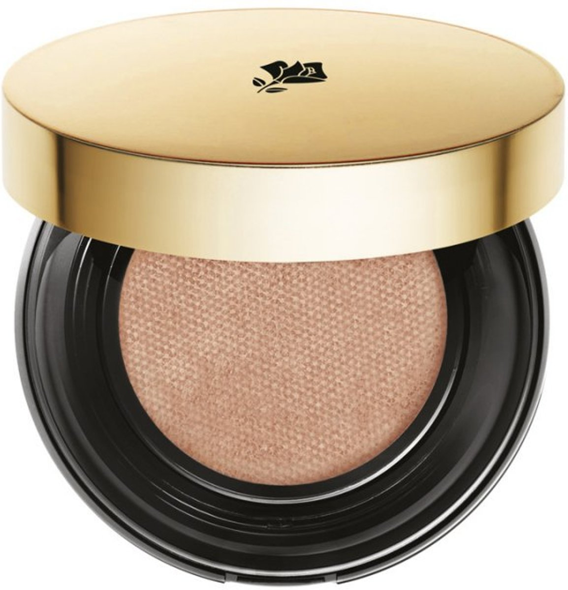 Lancôme Teint Idole Ultra Cushion Foundation 13 gr - 015 - Ivoire