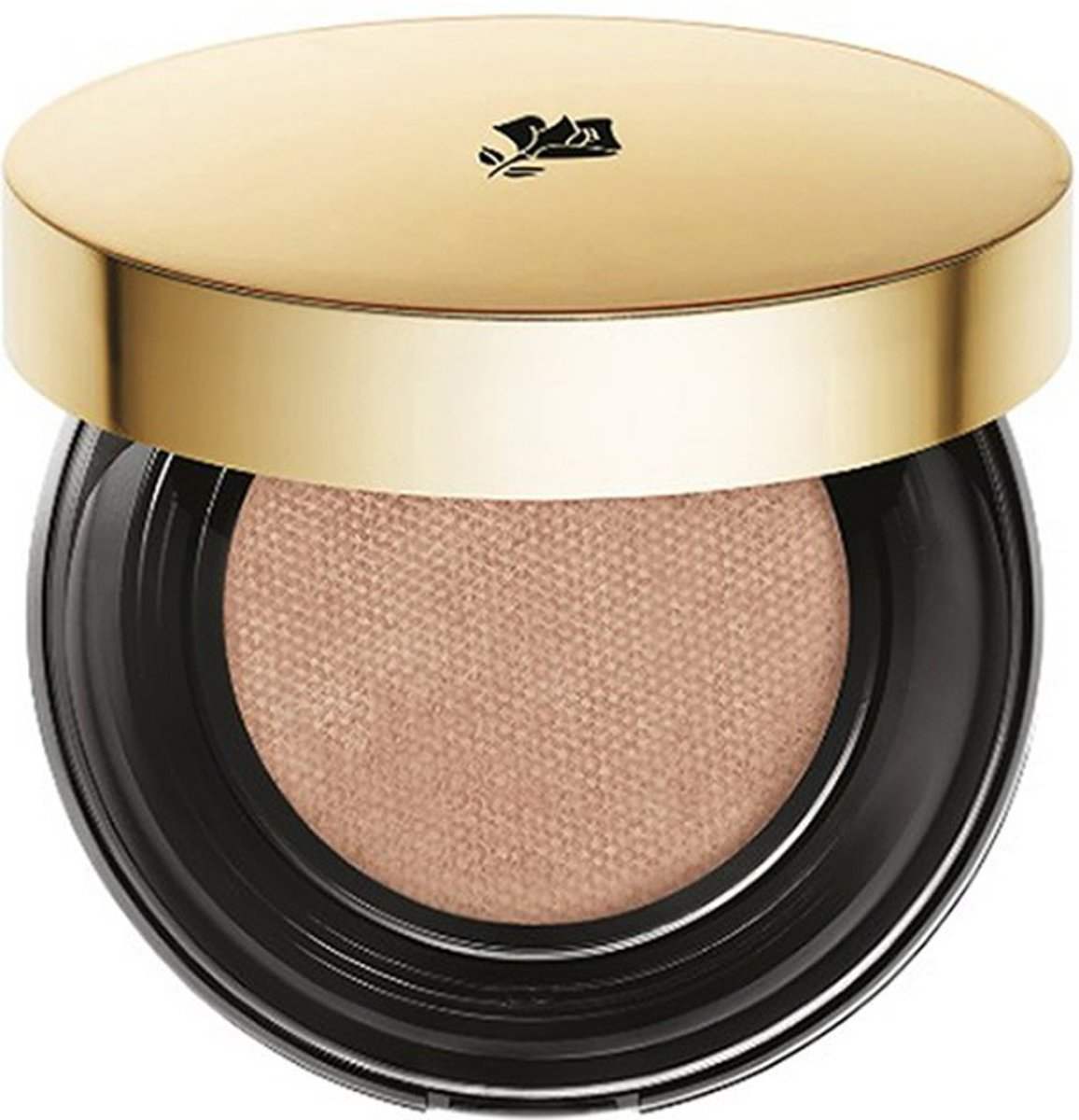 Lancôme Teint Idole Ultra Cushion Foundation 13 gr - 04 - Beige Miel
