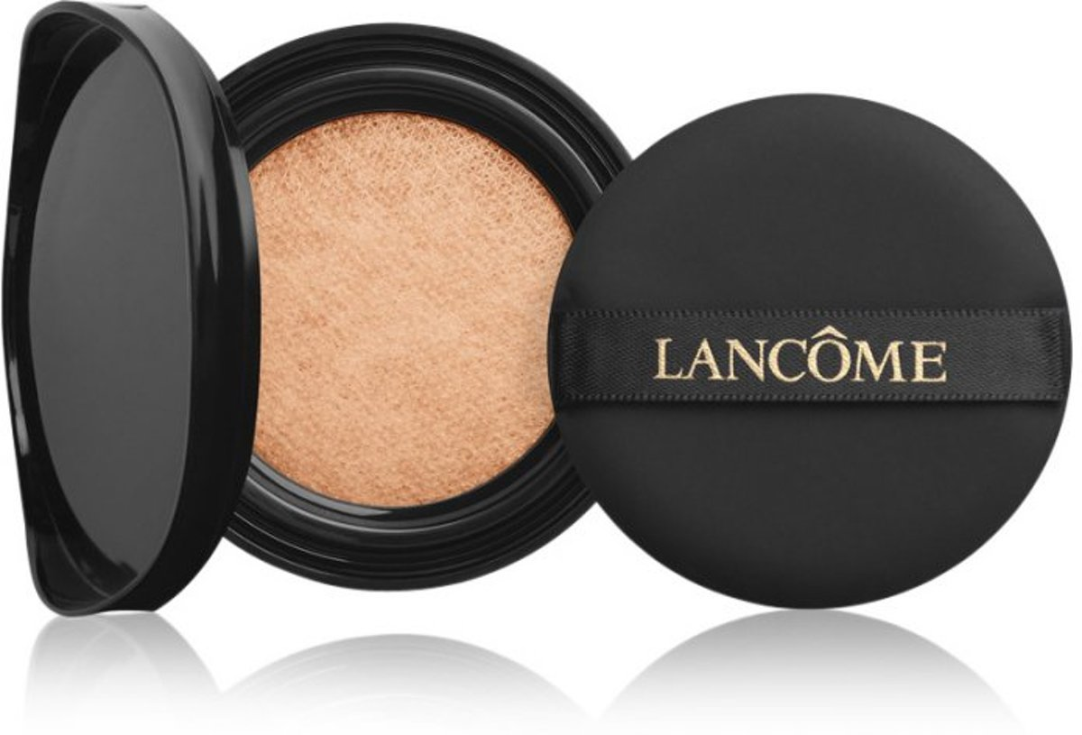Lancôme Teint Idole Ultra Cushion Foundation Navulling 13 gr - 01 - Pure Porcelaine
