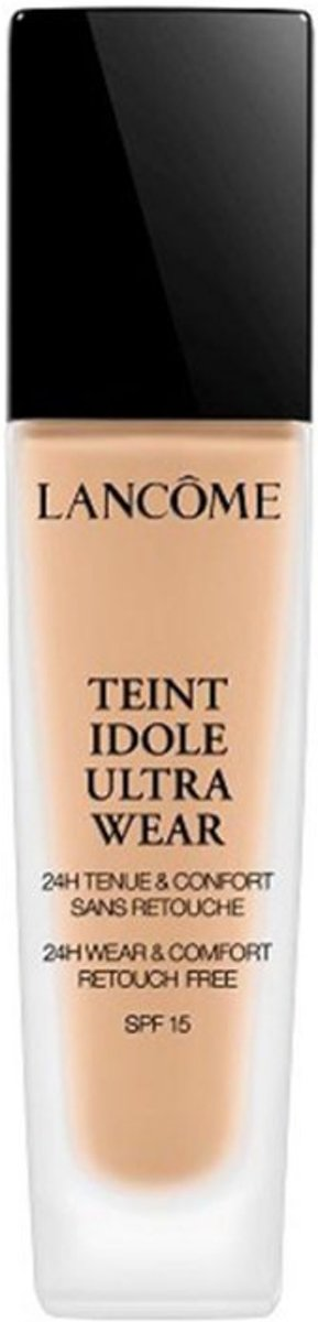 Lancôme Teint Idole Ultra Wear Foundation 30 ml - 11 - Muscade