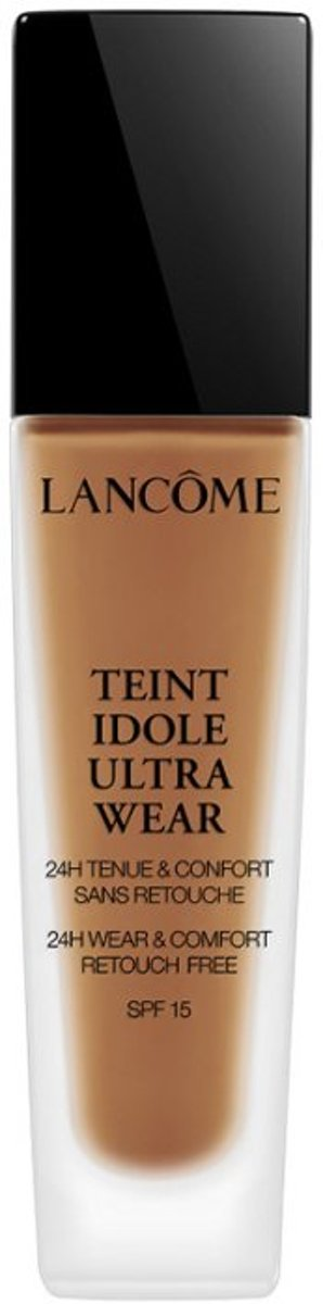 Lancôme Teint Idole Ultra Wear Foundation 30 ml - 55 - Beige Ideal